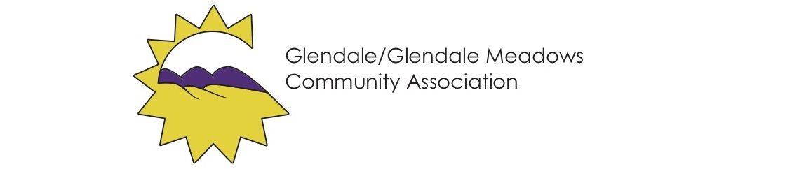 Glendale/Glendale Meadows Community Association